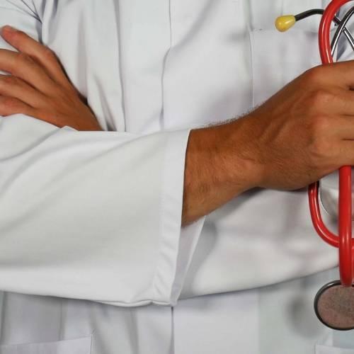 Medical Disclaimer of Binshin Health Tips
