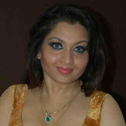 Truth behind Mishti Mukherjee death