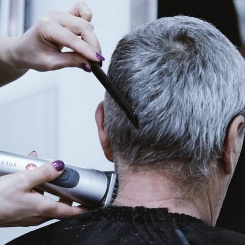 Hair loss remedies in Keto Diet